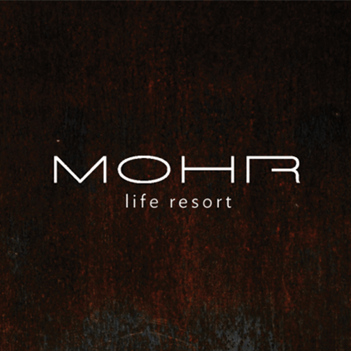Mohr Life Resort